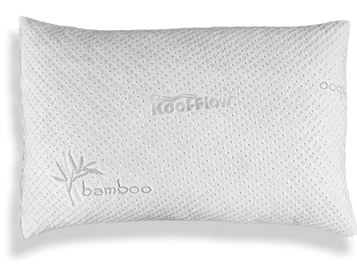 Xtreme Comforts Pillow
