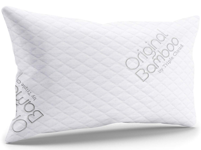 Triple Cloud Premium Luxury Pillows