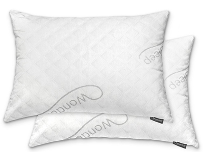 WonderSleep PREMIUM Pillows