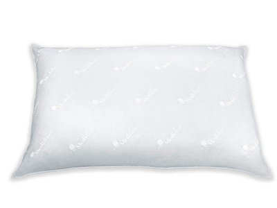 Mediflow The First & Original Water Pillow