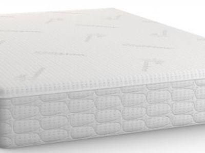 Snuggle-Pedic Flex