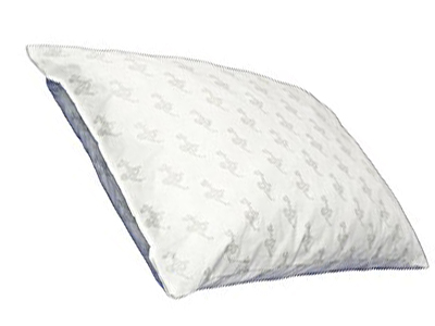 MyPillow Classic Series Polyester Fill Pillow