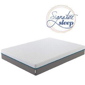 Buy Signature Sleep Flex