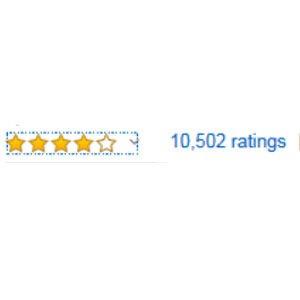 Online Customer Reviews Lucid