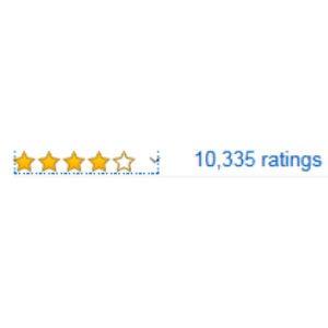 Online Customer Reviews Signature Sleep