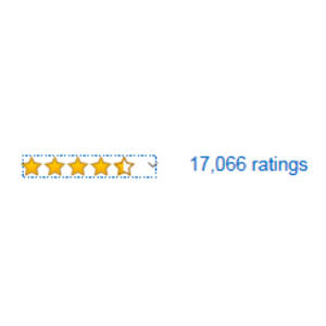 Online Customer Reviews linenspa