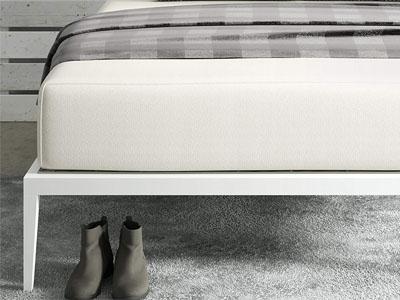 Signature Sleep Memoir Memory Foam Mattress