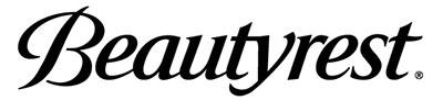 Beautyrest Brand