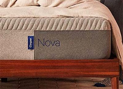 Casper Sleep Nova Foam