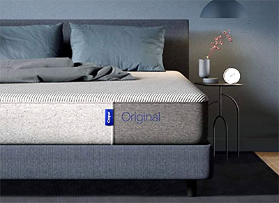 Casper Sleep Original Foam