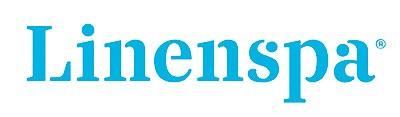 Linenspa brand