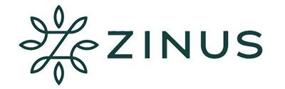 Zinus brand mattress