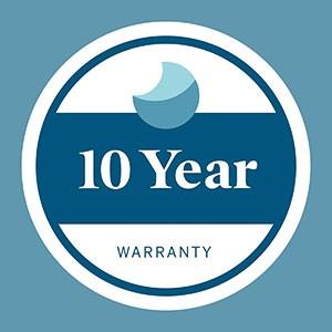 Lucid Warranty