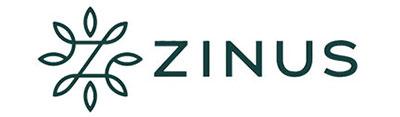 Zinus brand